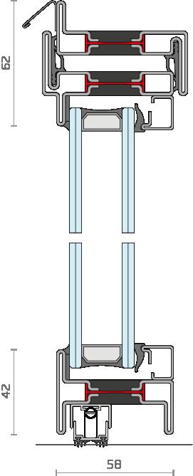 OS2 65_P-AE v
