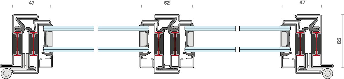 OS2 65_P-AI h