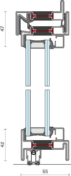 OS2 65_P-AI v